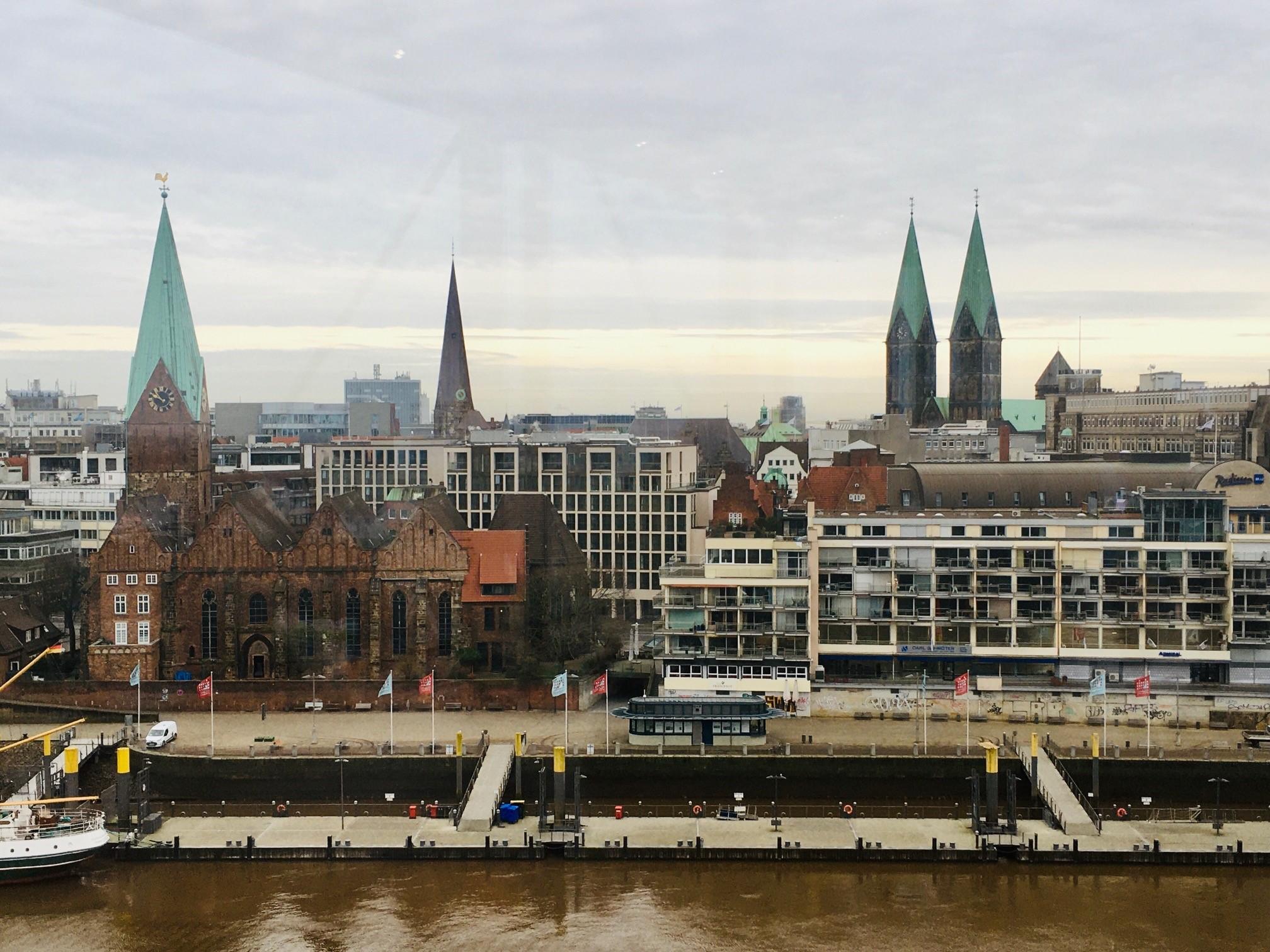 STARS Bremen