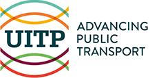 Transport Research Board