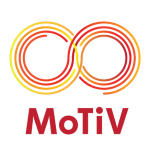 Motiv logo web