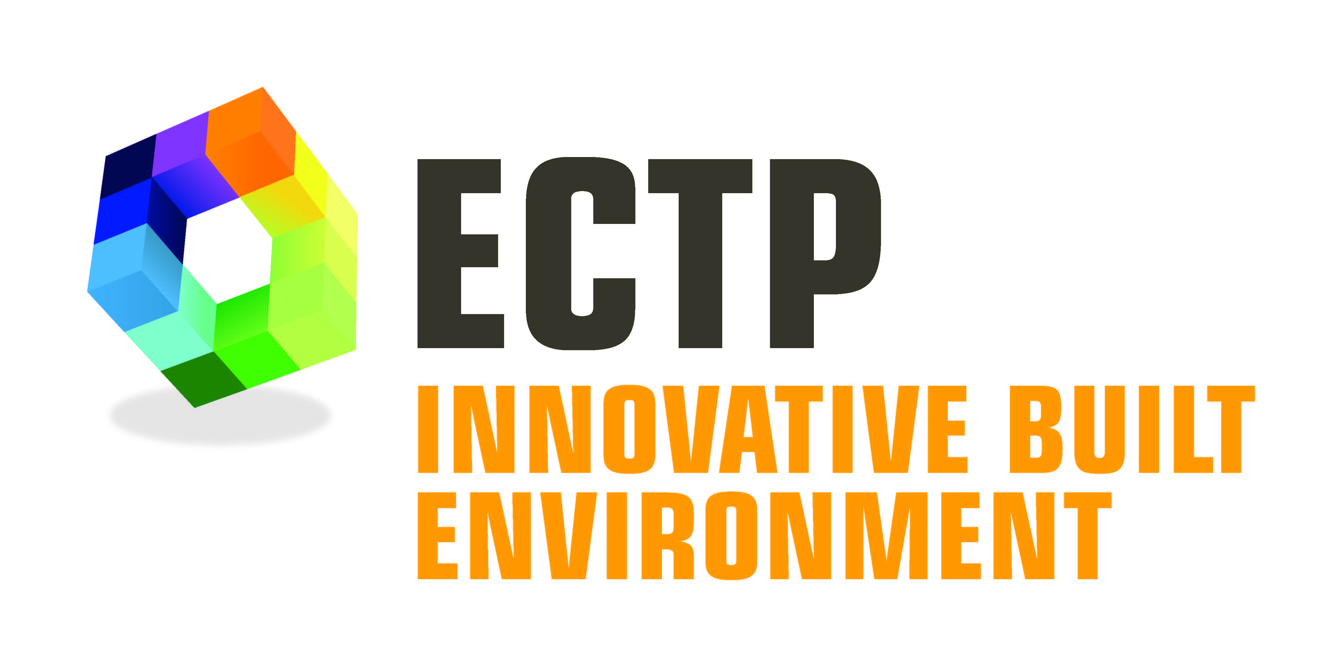 ECTP Conference