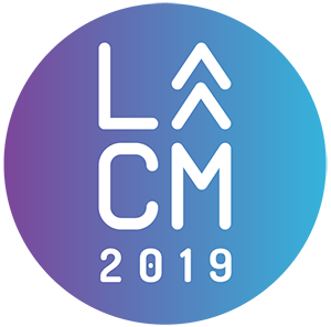 2019_Lacomotion_logo