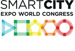 smart-cities-logo