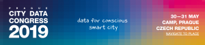 City data congress 2019
