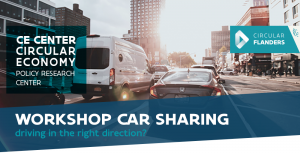 cecenter header workshop car sharing