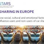 STARS Factsheet n°1
