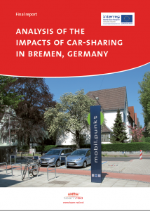 Impact-Analsis-of-Car-Sharing-in-Bremen-2018-