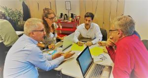 group_STARS workshop
