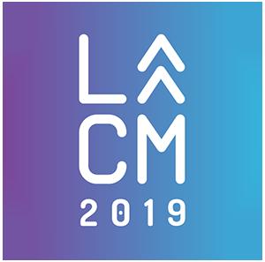 2019_Lacomotion_logo
