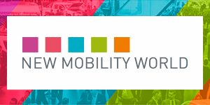 NewMobilityWorld