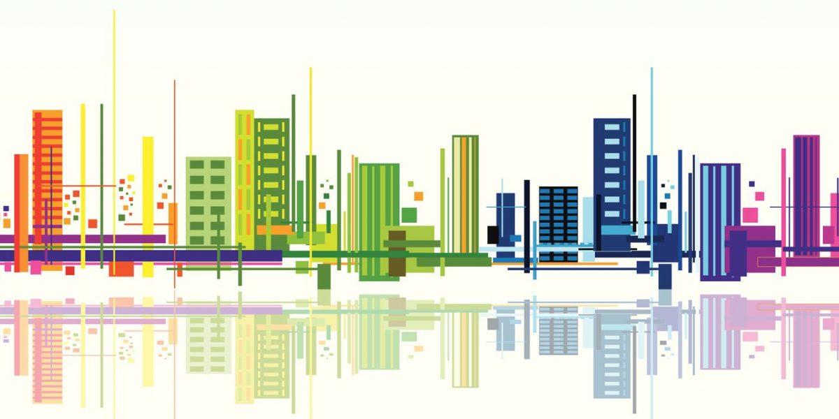 International Urban Mobility Dialogue