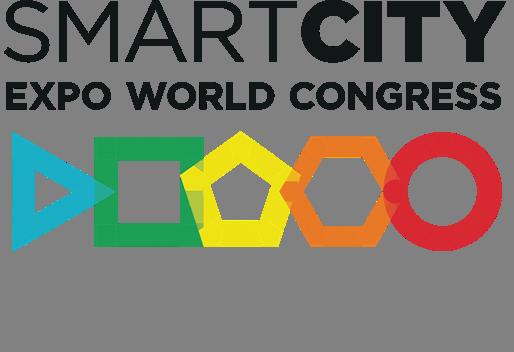 smart-cities-logo
