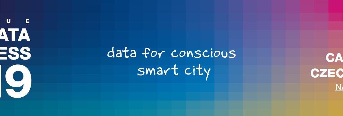 City data congress 2019
